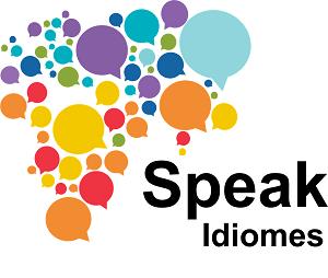 www.speakidiomes.com